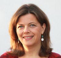 Susanne Mockler