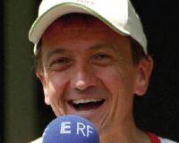 Reiner Strassheim
